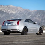 2011-cadillac-CTS-v-coupe (14)