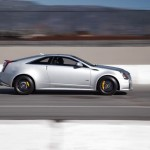 2011-cadillac-CTS-v-coupe (16)