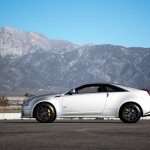 2011-cadillac-CTS-v-coupe (17)