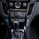 2011-cadillac-CTS-v-coupe (2)