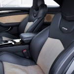 2011-cadillac-CTS-v-coupe (9)