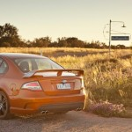2011-ford-falcon-FPV-boss-335-GT (16)