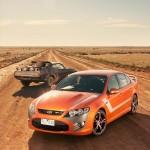 2011-ford-falcon-FPV-boss-335-GT (2)