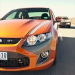 2011-ford-falcon-FPV-boss-335-GT (3)