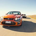 2011-ford-falcon-FPV-boss-335-GT (4)