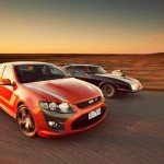 2011-ford-falcon-FPV-boss-335-GT (6)