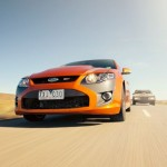 2011-ford-falcon-FPV-boss-335-GT (8)