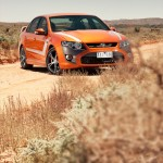 2011-ford-falcon-FPV-boss-335-GT (9)