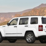 2011 jeep liberty 150x150 What the Press says about, 2011 Jeep Liberty