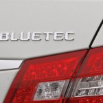2011-mercedes-benz-e350-bluetec (1)