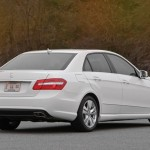 2011-mercedes-benz-e350-bluetec (11)