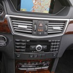 2011-mercedes-benz-e350-bluetec (2)
