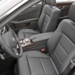 2011-mercedes-benz-e350-bluetec (4)