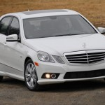 2011-mercedes-benz-e350-bluetec (5)