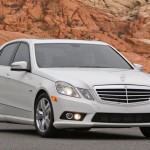 2011-mercedes-benz-e350-bluetec (6)