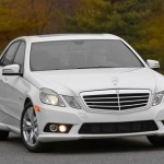 2011-mercedes-benz-e350-bluetec (7)