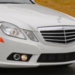 2011-mercedes-benz-e350-bluetec (8)