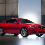 2011-nissan-altima-coupe-2-5S (1)