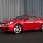 2011-nissan-altima-coupe-2-5S (2)