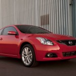 2011-nissan-altima-coupe-2-5S (3)