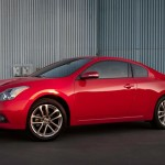 2011-nissan-altima-coupe-2-5S (4)