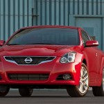 2011-nissan-altima-coupe-2-5S (5)