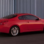 2011-nissan-altima-coupe-2-5S (9)