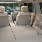 2011 nissan quest SL 150x150 2011 Nissan Quest SL with Excellent Exterior and Interior Designs