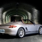 2011 porsche boxster1 150x150 Porsche Baby Boxster  More Energy Efficient and Competent