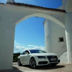 2012 Audi A7 Sportback 150x150 The Exciting 2012 Audi A7 Sportback