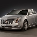 2012-Cadillac-CTS-Coupe (1)