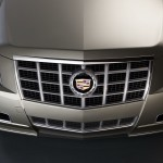 2012-Cadillac-CTS-Coupe (2)