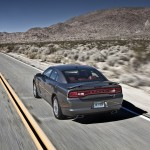 2012-Dodge-Charger (10)