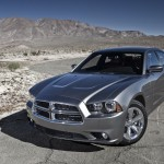 2012-Dodge-Charger (11)
