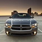 2012-Dodge-Charger (12)