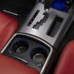 2012-Dodge-Charger (14)
