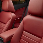 2012-Dodge-Charger (15)