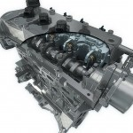 2012 Dodge Charger 150x150 Alfa Romeos 1.75 Liter Turbo Engine to power the New Dodge Charger TBI