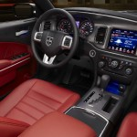 2012-Dodge-Charger (16)