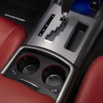 2012-Dodge-Charger (18)