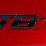 2012-Dodge-Charger (2)
