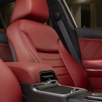 2012-Dodge-Charger (23)