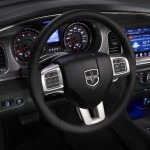 2012-Dodge-Charger (25)