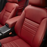 2012-Dodge-Charger (26)