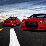 2012-Dodge-Charger (27)