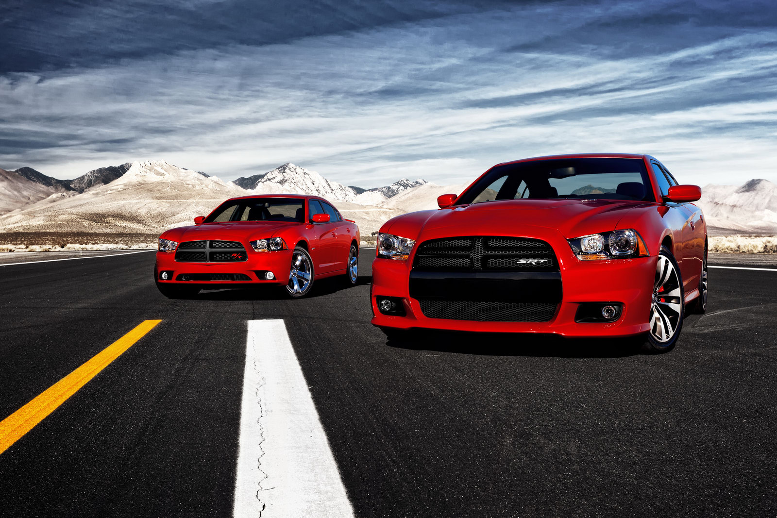 2012 Dodge Charger 27 Alfa Romeos 1.75 Liter Turbo Engine to power the New Dodge Charger TBI