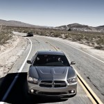 2012-Dodge-Charger (6)