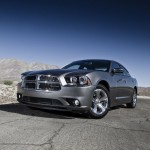 2012-Dodge-Charger (7)