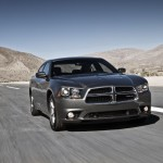 2012-Dodge-Charger (8)
