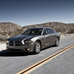 2012-Dodge-Charger (9)
